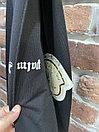 Спортивный костюм Moncler (0126), фото 3
