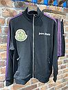Спортивный костюм Moncler (0126), фото 2
