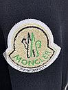 Спортивный костюм Moncler (0126), фото 7