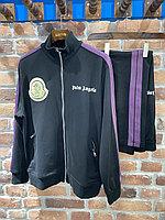 Спортивный костюм Moncler (0126)