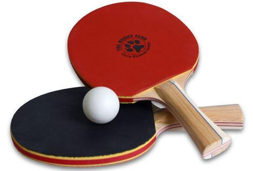 Ракетка набор для настольного тенниса