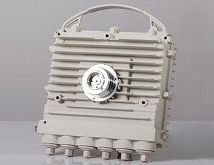 Радиоустройство EtherHaul 8010FX ODUL