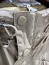 Куртка-ветровка Prada (0128), фото 4