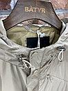 Куртка-ветровка Prada (0128), фото 3