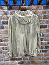 Куртка-ветровка Prada (0128), фото 2