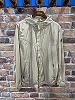 Куртка-ветровка Prada (0128)