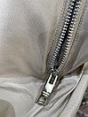 Куртка-ветровка Prada (0128), фото 5