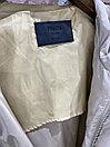 Куртка-ветровка Prada (0128), фото 8