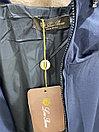 Куртка-ветровка Loro Piana (0129), фото 4