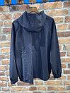 Куртка-ветровка Loro Piana (0129), фото 2