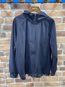 Куртка-ветровка Loro Piana (0129)