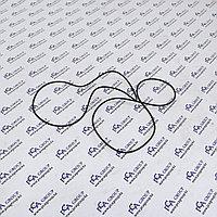 ZTAM-00068 Уплотнительное кольцо HYUNDAI
