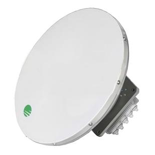 Антенна EtherHaul 2ft Antenna Dual 70/80&5