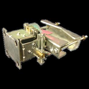 Крепление EtherHaul Small Mounting Kit for 1ft Antenna