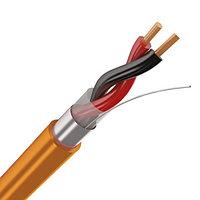 КПСЭнг(А)-FRLS 8*2*0.5 кабель негорючий