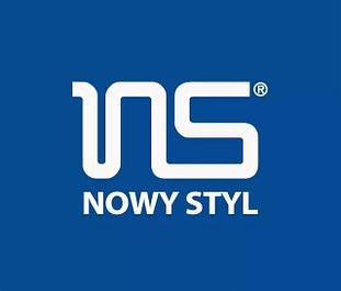 Кресло Nowy Styl (Украина)