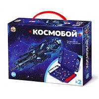 Игра настольная «Космобой» (мини)