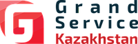TOO Grand Service Kazakhstan
