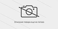 Хлоргексидина биглюконат 0,05% 100мл (флакон капельница) Шаншаров