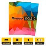 Дизайн буклета  в Алматы, срочный дизайн, фото 6
