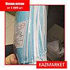 Медицинские маски оптом в Казахстане