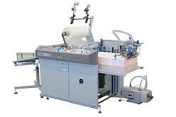 Ламинаторы - оборудование для ламинирования