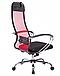Кресло SU-1-BK (K18), фото 4