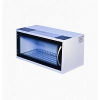 Ультрафиолетовая бактерицидная камера КБ-03-Я-ФП для хранения стерильного инструмента, 30 л (маленькая).