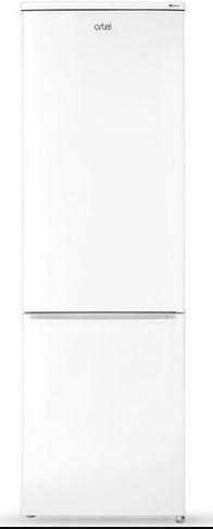 Холодильник Artel HD 345 RN