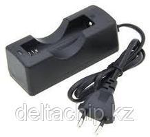 Charger SA-18650X1 зарядное устройство для аккумуляторов