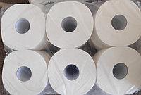 Туалетная бумага Jumbo MUREX 150м. высококачественная, двухслойная, фото 1
