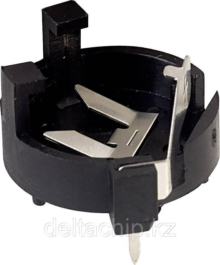 BOX Bat Holder CH23-CR1225