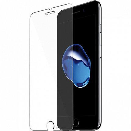Защитное стекло A-Case Apple iPhone 7, фото 2