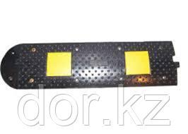 Лежачий полицейский ИДН-300 основной элемент +77079960093
