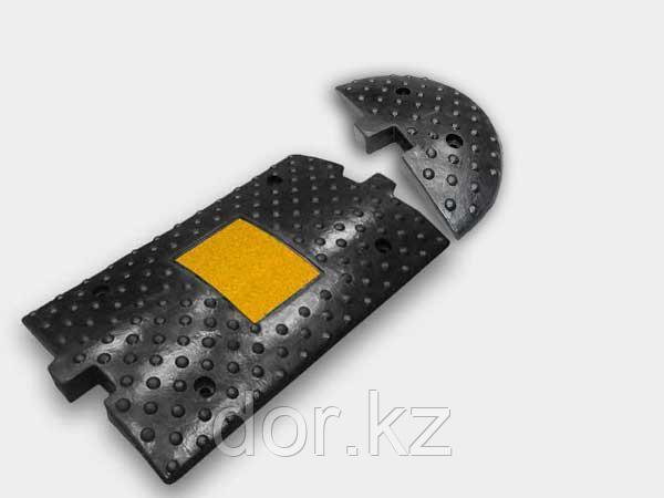 Лежачий полицейский ИДН-350 основной элемент +77079960093