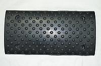 Лежачий полицейский ИДН-250 основной элемент +77079960093