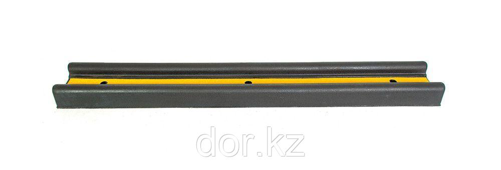 Стеновой демпфер 1000х150х50 мм