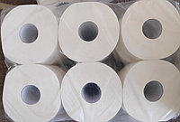 Туалетная бумага Jumbo MUREX 100м, фото 1