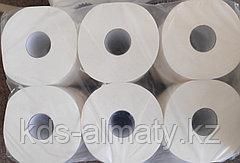 Туалетная бумага Jumbo MUREX 100м
