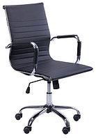 Кресло Slim LB Tilt Chr68, фото 1