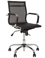 Кресло Slim LB Net Tilt Chr68, фото 1