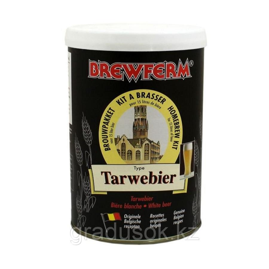 Солодовый экстракт BrewFerm Tarwebier