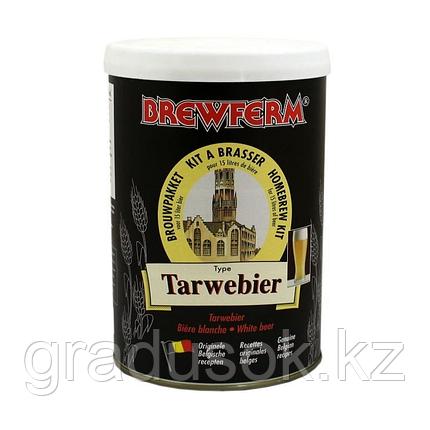 Солодовый экстракт BrewFerm Tarwebier, фото 2