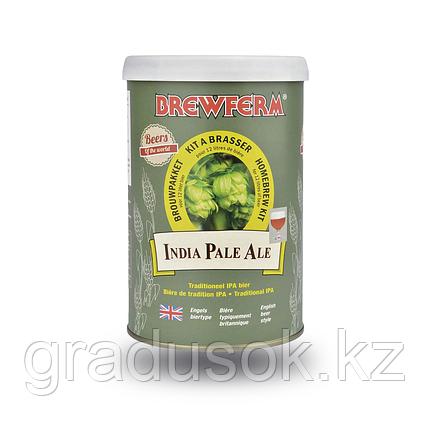 Солодовый экстракт BrewFerm India Pale Ale, фото 2