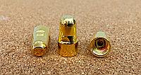 Электрод для плазмы P80