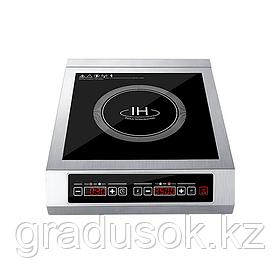 Индукционная плита  Alko - Plate 3,5кВт