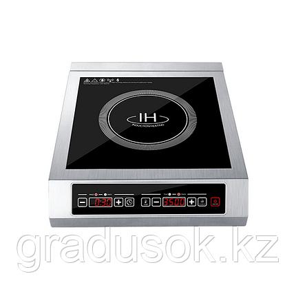 Индукционная плита  Alko - Plate 3,5кВт, фото 2