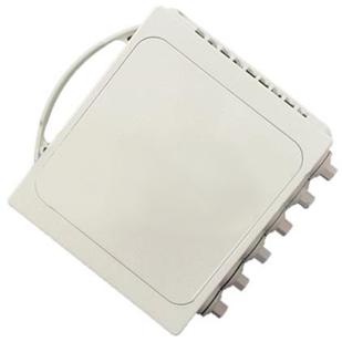 Антенна EtherHaul 0.5ft SLIM Antenna