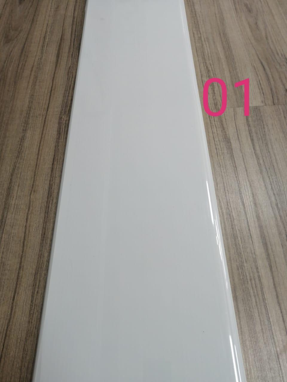 Декор панель потолочный (01)