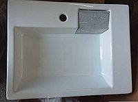 Раковина над стиральной машиной 061A